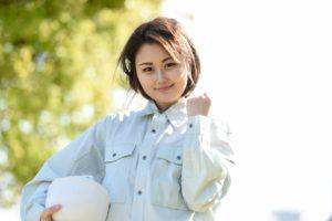 【就労継続支援A型】働いてお給料がもらえる福祉サービス!